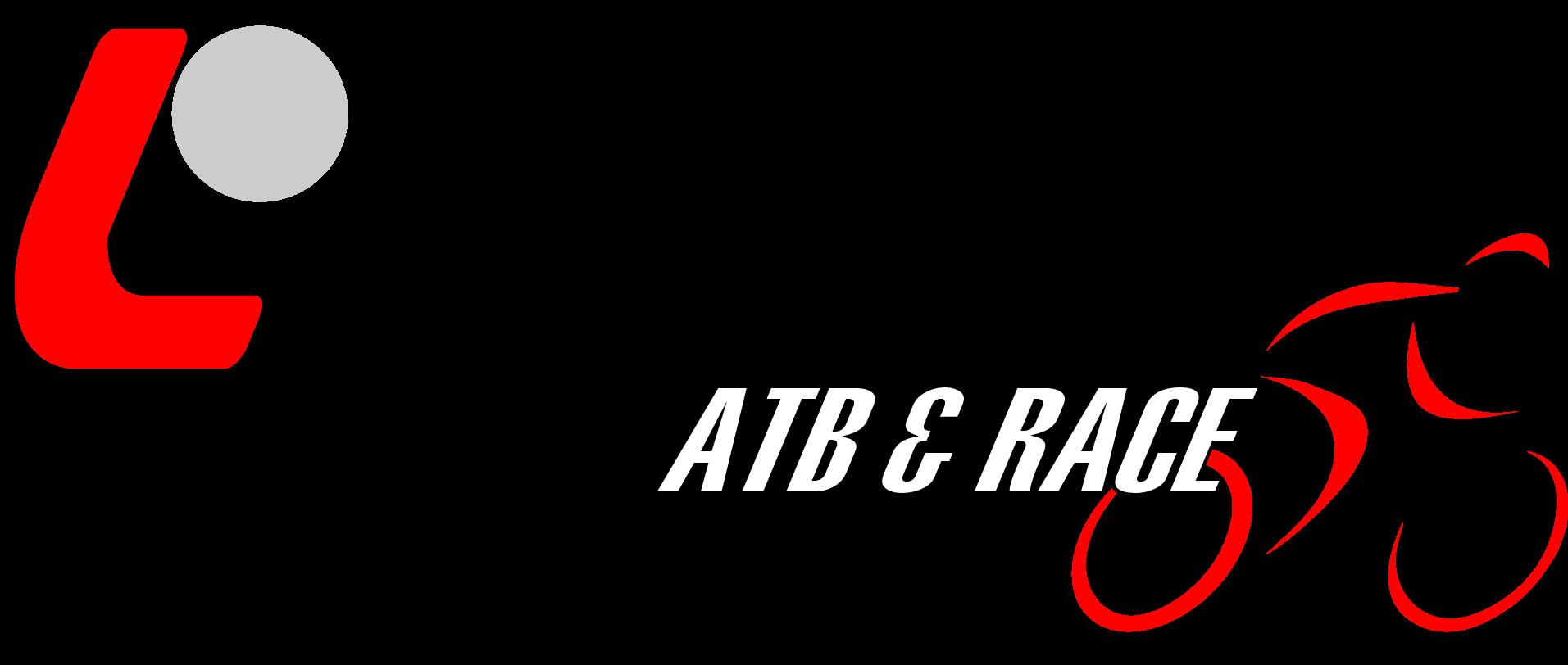 Leidraad ATB & Race